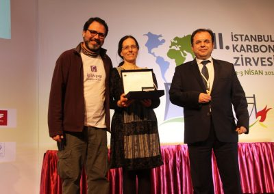 ICS2015 Low Carbon Award (14)